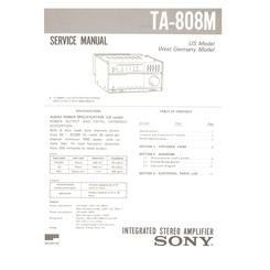 visonik wiring diagram visonik wiring diagram manual - bergbreedc 65 pontiac wiring diagram