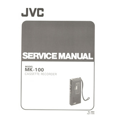 nqa 1 quality assurance manual